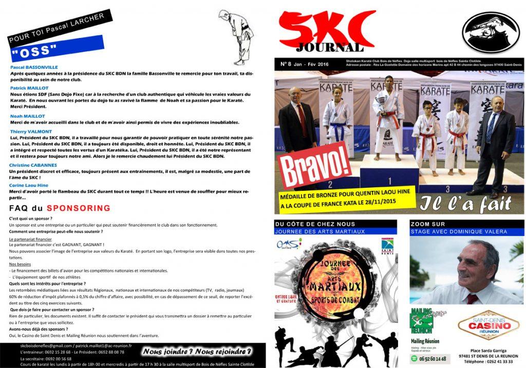 skc-journal-n-8-2016-1