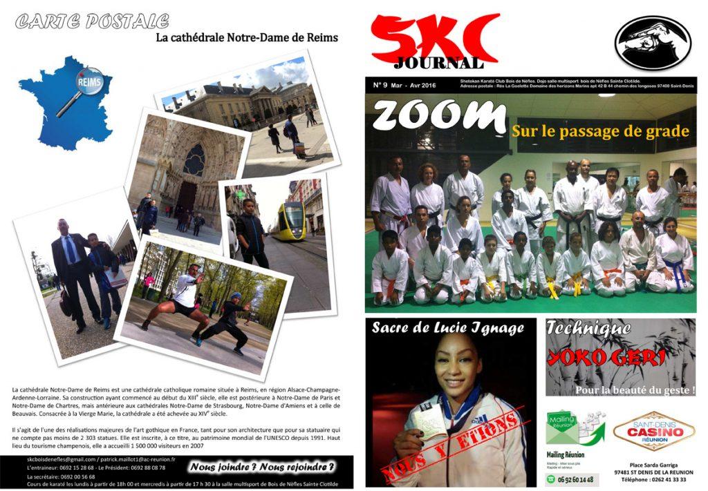 skc-journal-n-9-corrige-2016-1